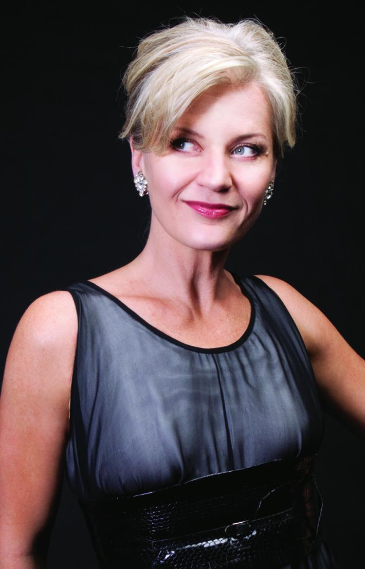 Erika  Sunnegårdh 105 - foto Krister Atle Sahlen