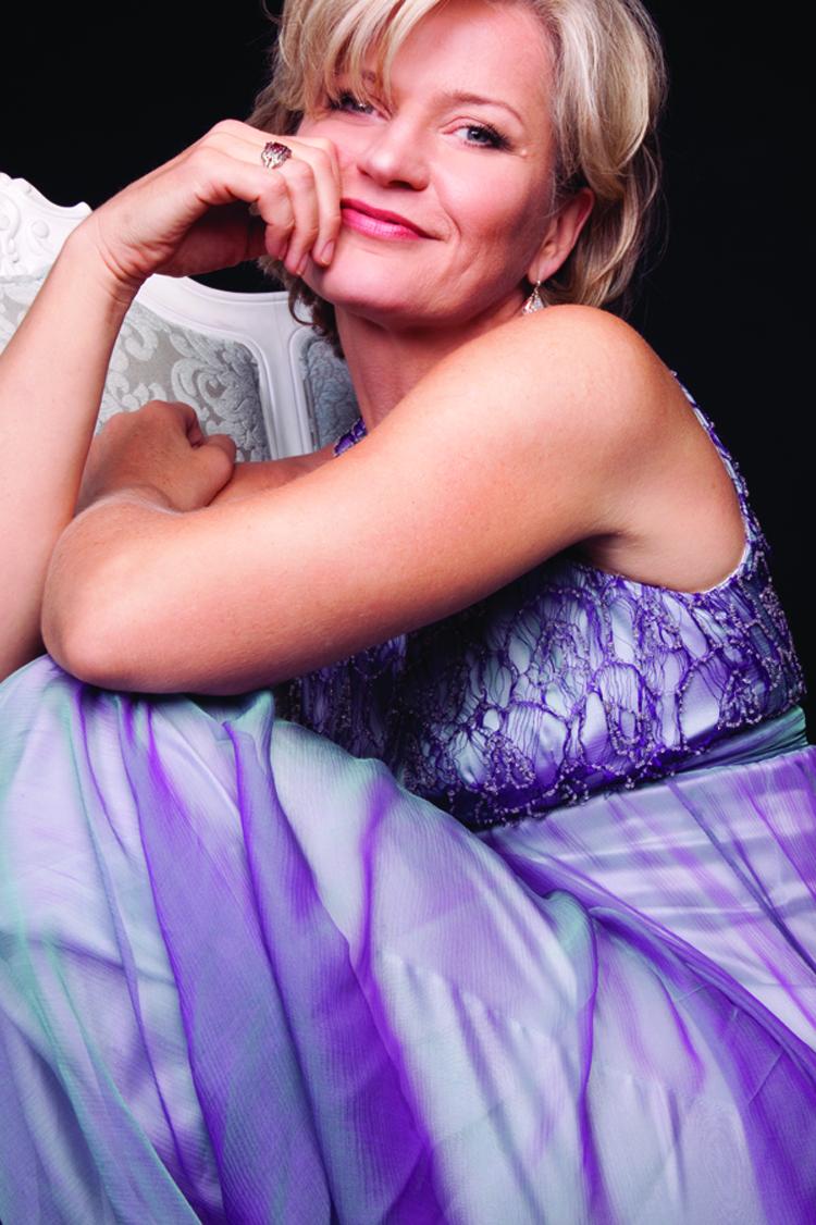 Erika  Sunnegårdh 102 - foto Krister Atle Sahlen