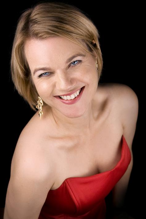 Katarina Leoson 1 liten - foto Emelie Joenniemi