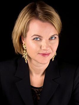 Katarina Leoson 3 liten - foto Emelie Joenniemi