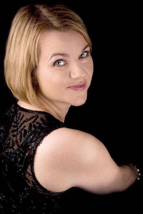 Katarina Leoson 4 liten - foto Emelie Joenniemi