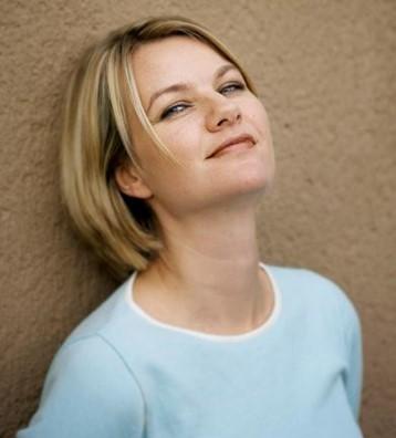 Katarina Leoson liten - foto Mats Bäcker