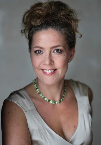 Ivonne Fuchs 4b - Dietmar Spolert