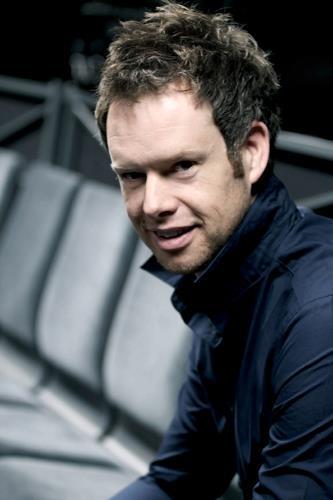 Joachim Bäckström 2 - Emelie Joenniemi