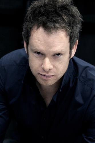 Joachim Bäckström 4 - Emelie Joenniemi