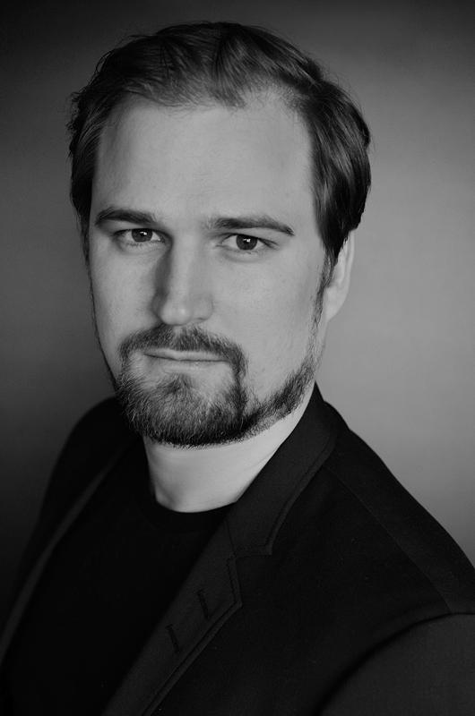 Daniel Johansson 4b - photo Eric Rossier