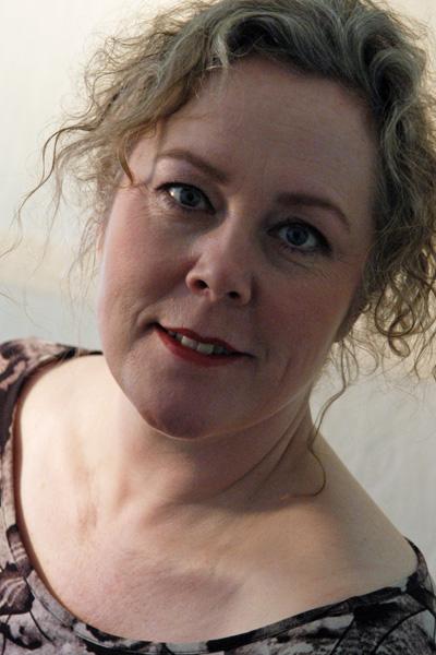 Maria Streijffert 4 - foto Anders Mattsson