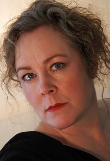 Maria Streijffert 5 - foto Anders Mattsson