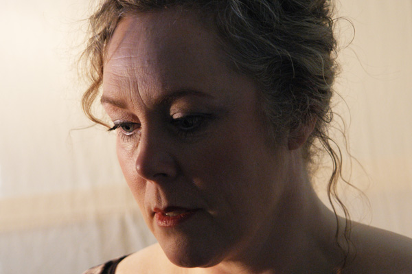 Maria Streijffert 6 - foto Anders Mattsson