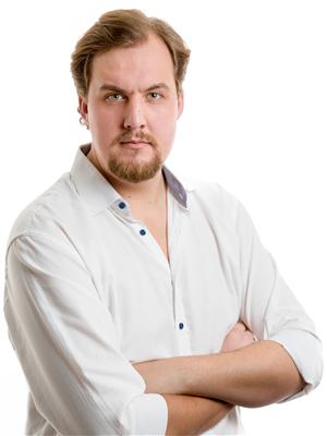 Anton Ljungqvist 3 - foto Magnus Hugne