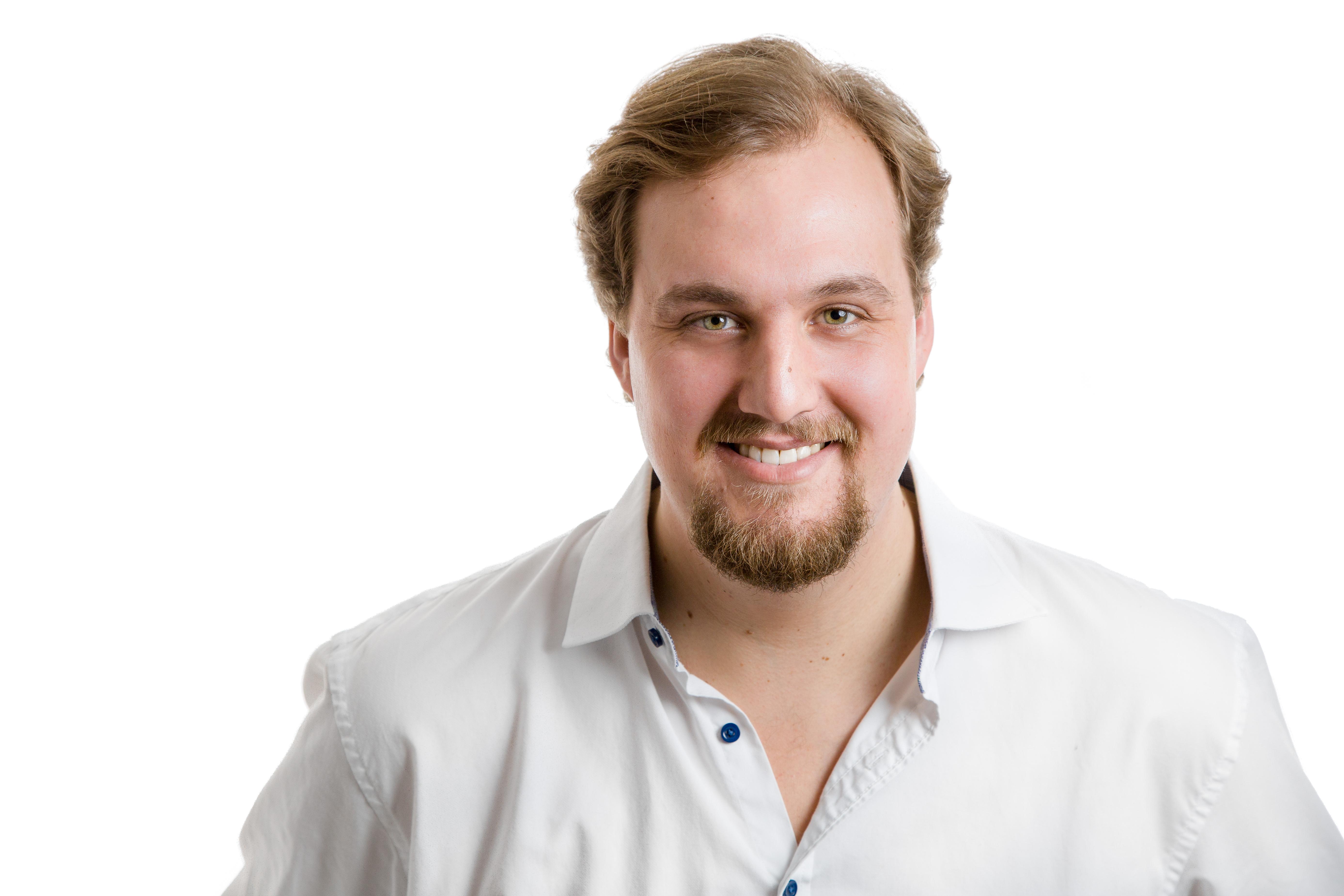 Anton Ljungqvist 4   - foto Magnus Hugne
