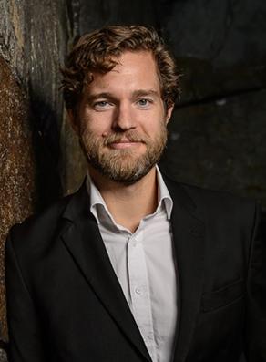 Linus Börjesson 8b beskuren web foto Martin Hellström
