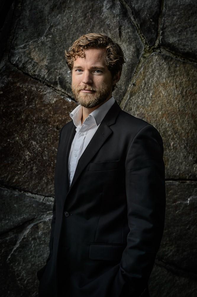 Linus Börjesson 2 foto Martin Hellström