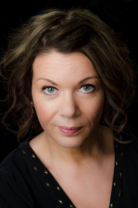 AnnLouice foto Johanna Sterner - web