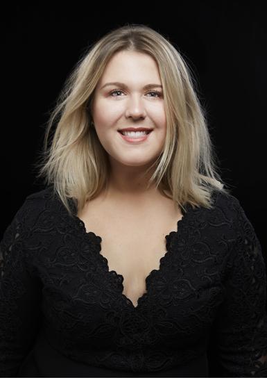 Christina Nilsson 2 web - photo Peter Knutsson
