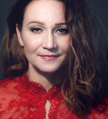 Miriam Treichl 7 - foto Emelie Kroon - hemsida