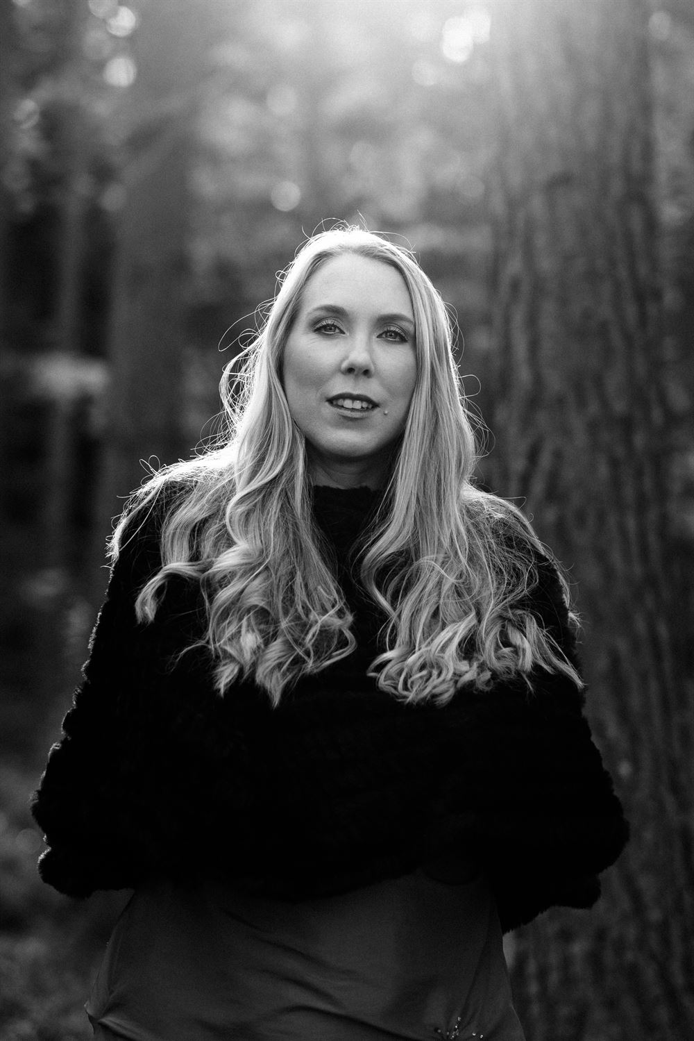 Susanna Stern 4b web - photo credit Niklas E Johansson