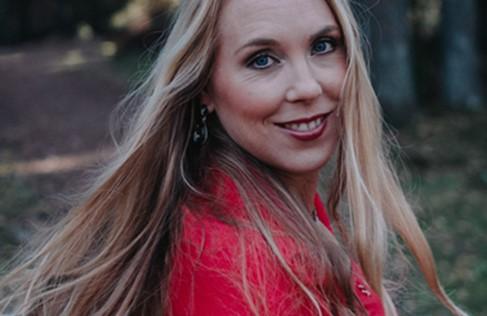 Susanna Stern 6 web - photo credit Niklas E Johansson