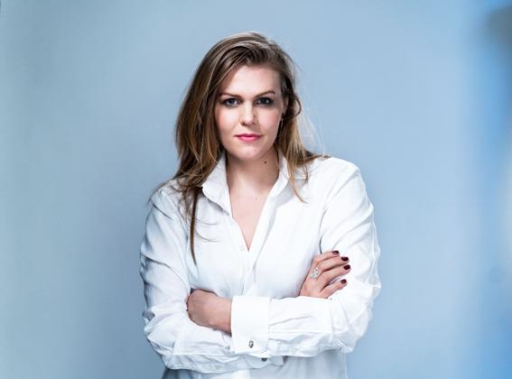 Elisabeth Meyer 5 web - photo Mats Bäcker