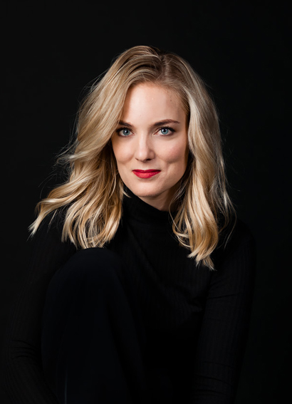 Johanna Rudström 5 beskuren web - photo credit Nadja Sjöström