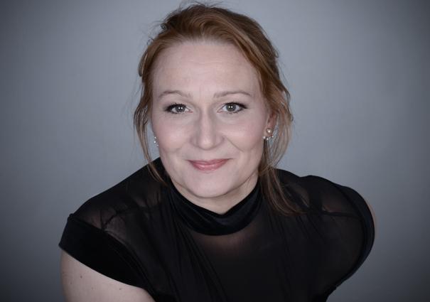 Miriam Treichl 12 web - Photo Credit Susanne Fagerlund