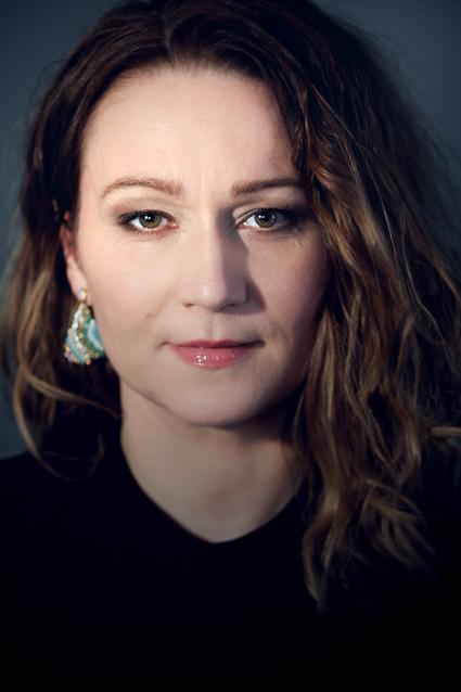 Miriam Treichl 4 web - foto Emelie Kroon