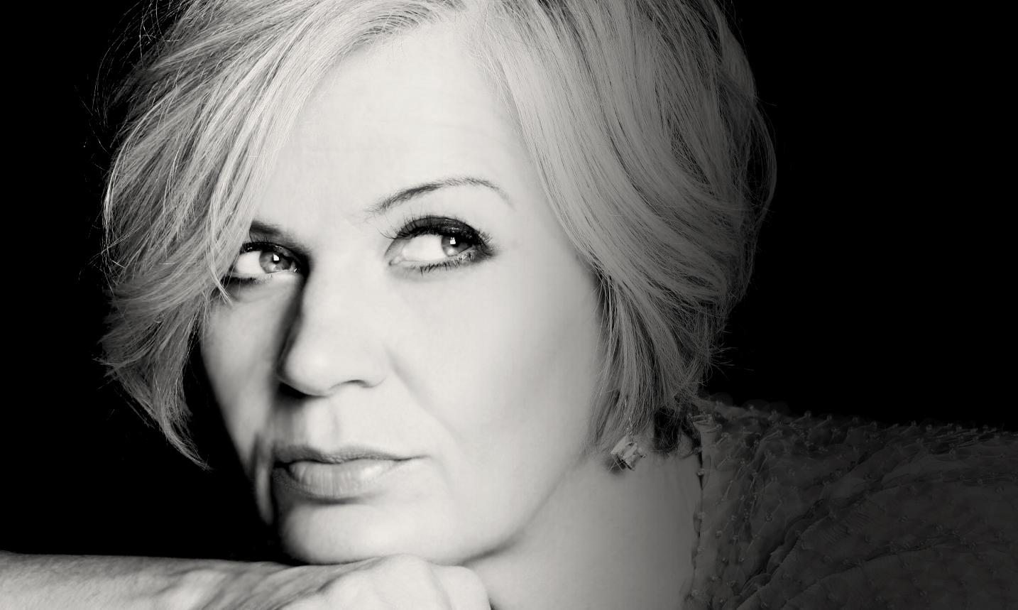 Erika Sunnegårdh - headshot 2