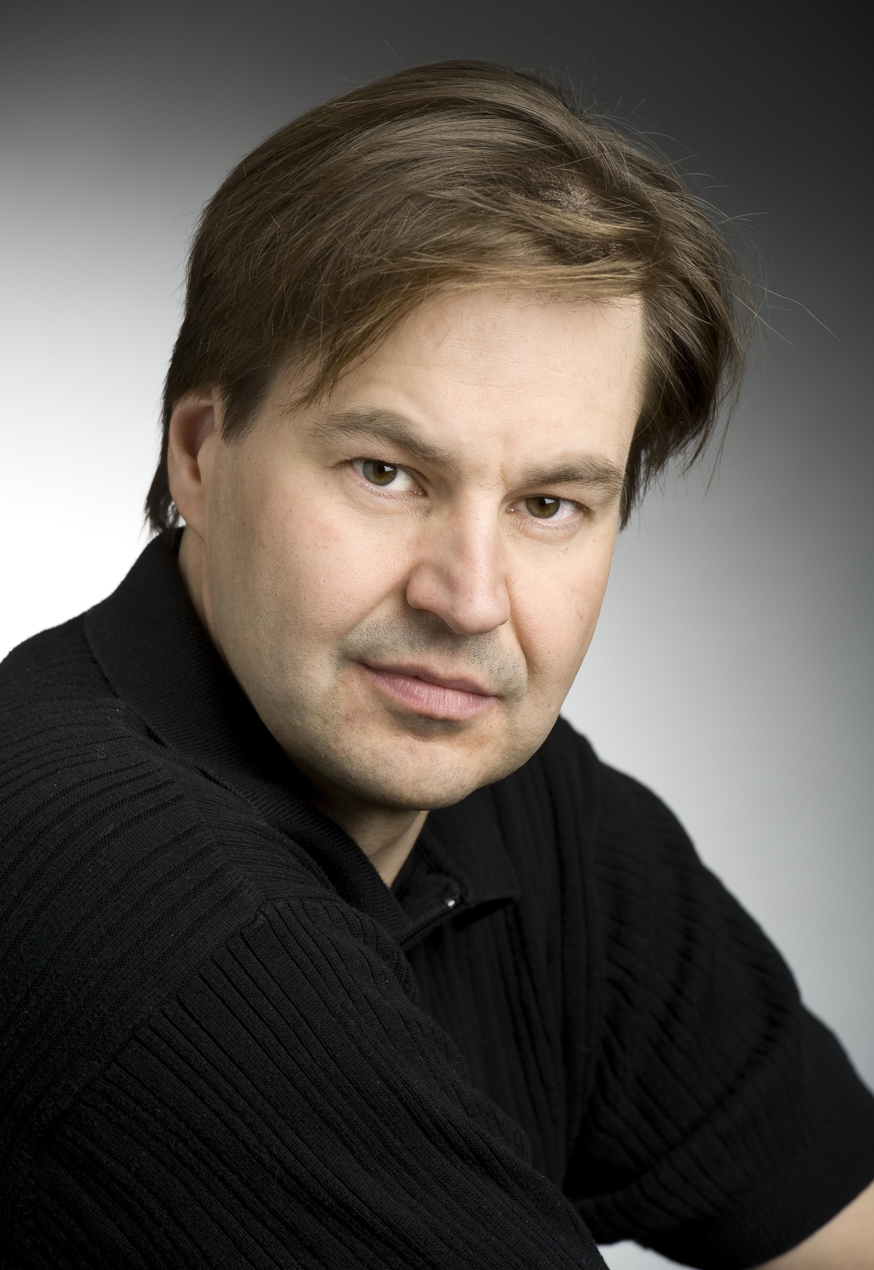 Peter Mattei 4 - foto Håkan Flank