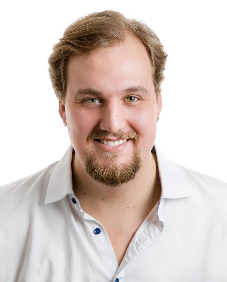 Anton Ljungqvist 4 b - foto Magnus Hugne