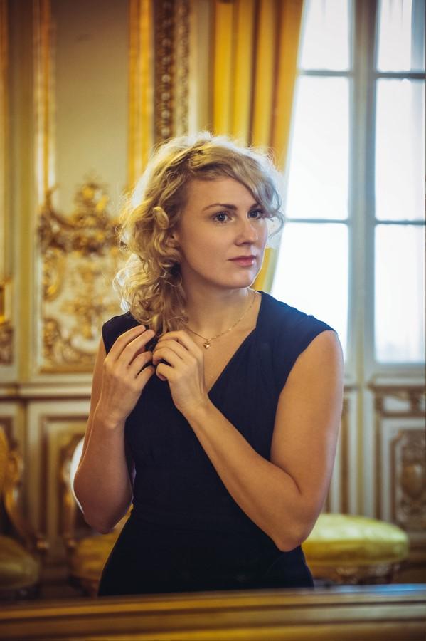 Sofie Asplund 3 - photo credit Andrea Asti