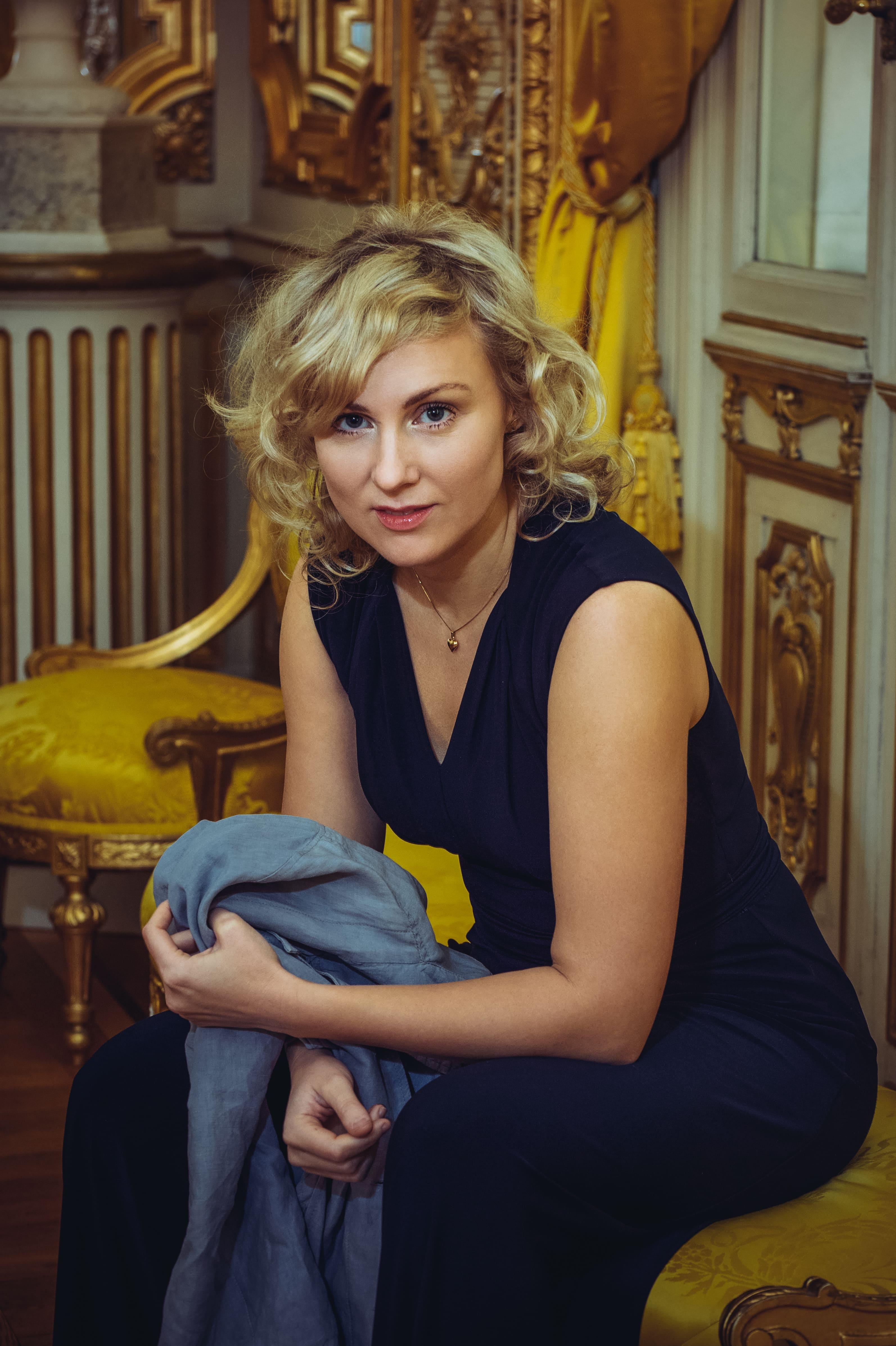Sofie Asplund 4 - photo credit Andrea Asti