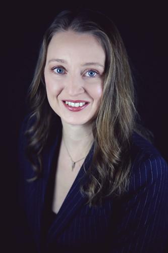 Katarina Haglund 4 - foto Emelie Kroon