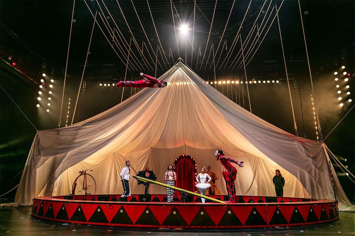 circus-days-and-nights1