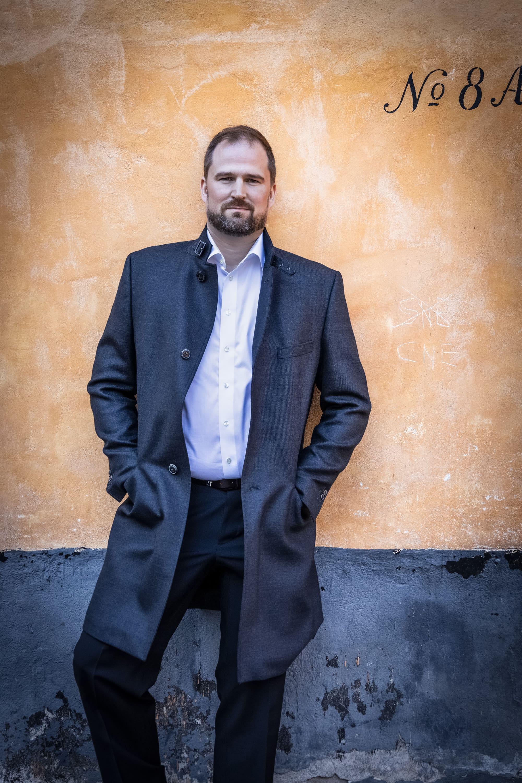Daniel Johansson 1 - photo credit Nadja Sjöström 3000px_sRGB