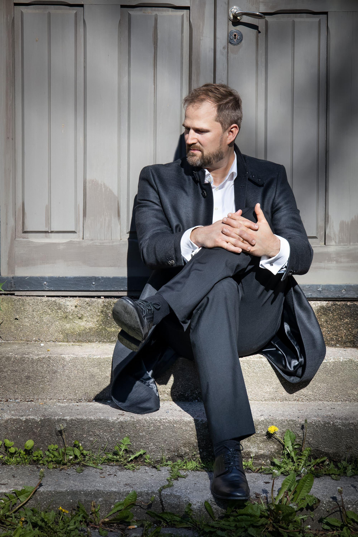 Daniel Johansson 3 - photo credit Nadja Sjöström 3000px_sRGB