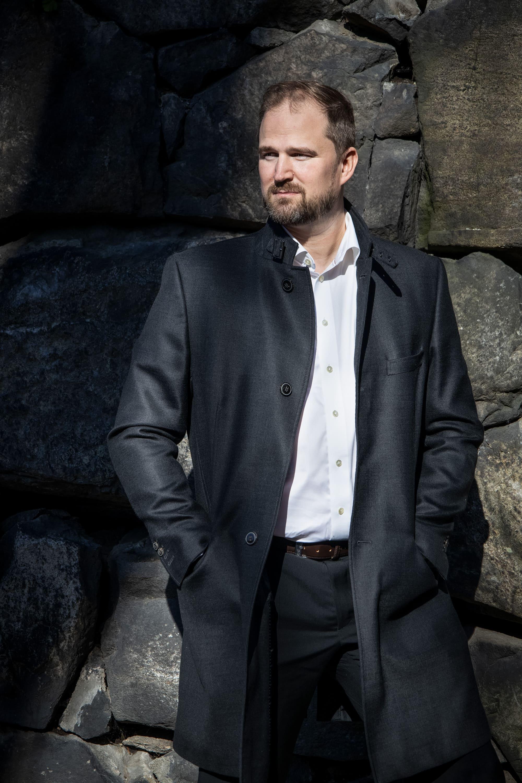 Daniel Johansson 4 - photo credit Nadja Sjöström 3000px_sRGB