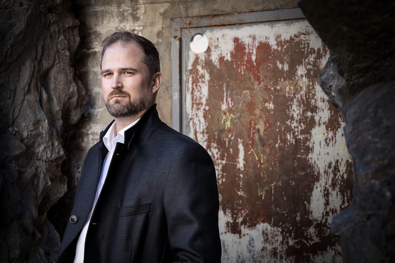 Daniel Johansson 6 - photo credit Nadja Sjöström 3000px_sRGB