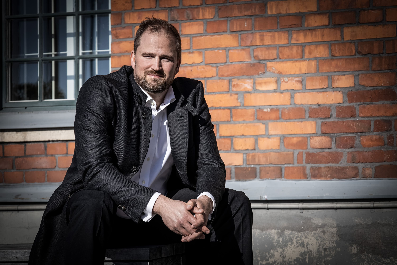 Daniel Johansson 9 - photo credit Nadja Sjöström  3000px_sRGB