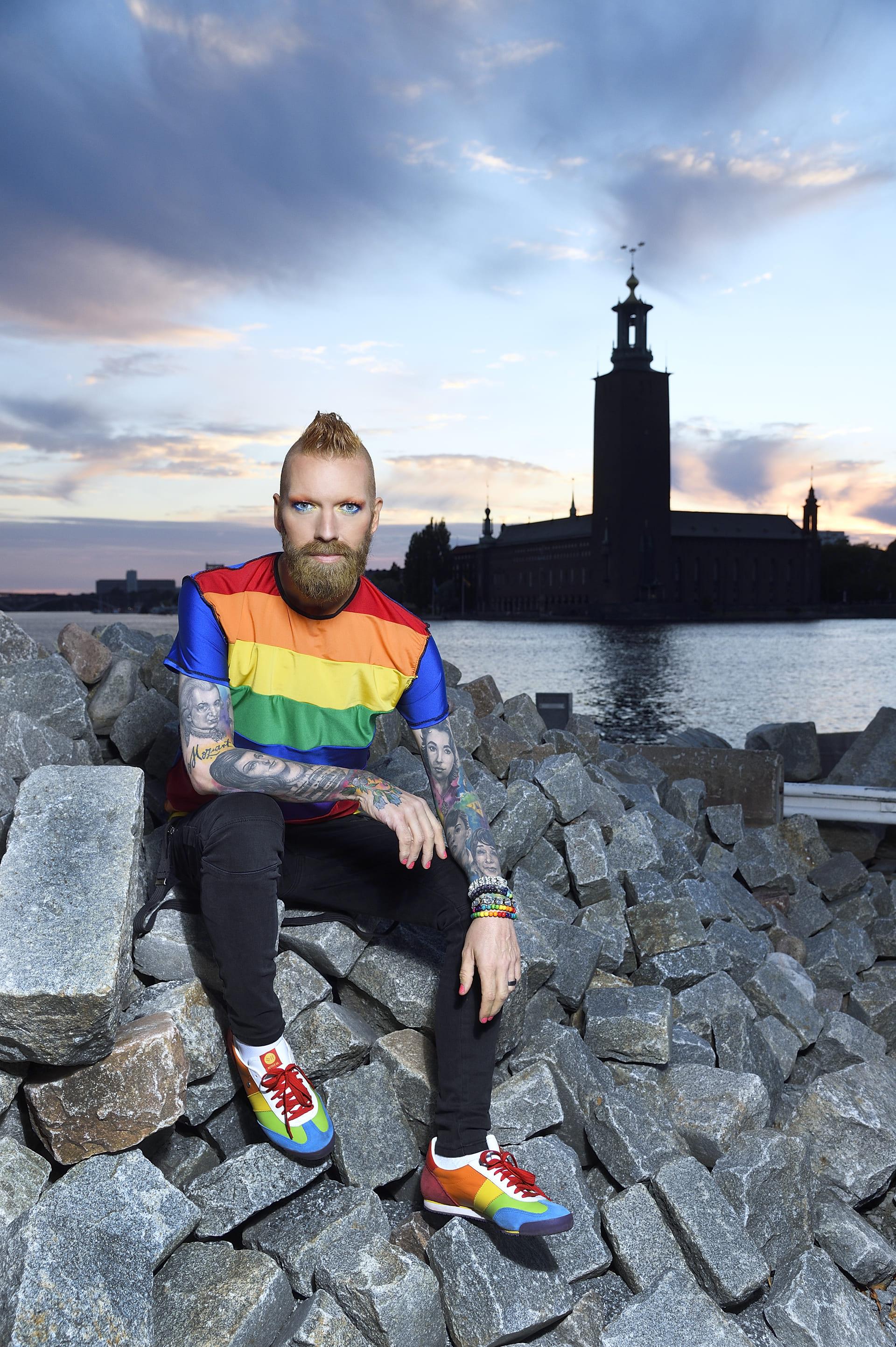 15 Rickard Söderberg foto Karin Törnblom - web