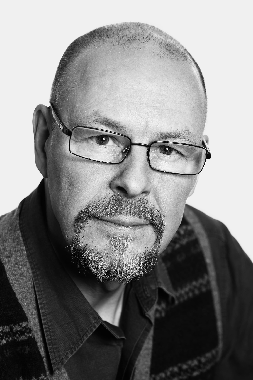 Anders Lorentzson bw web - photo credit Tilo Stengel GöteborgsOperan