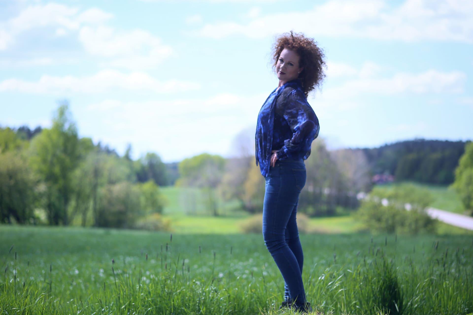 Matilda Paulsson 4 web - photo by Emelie Kroon