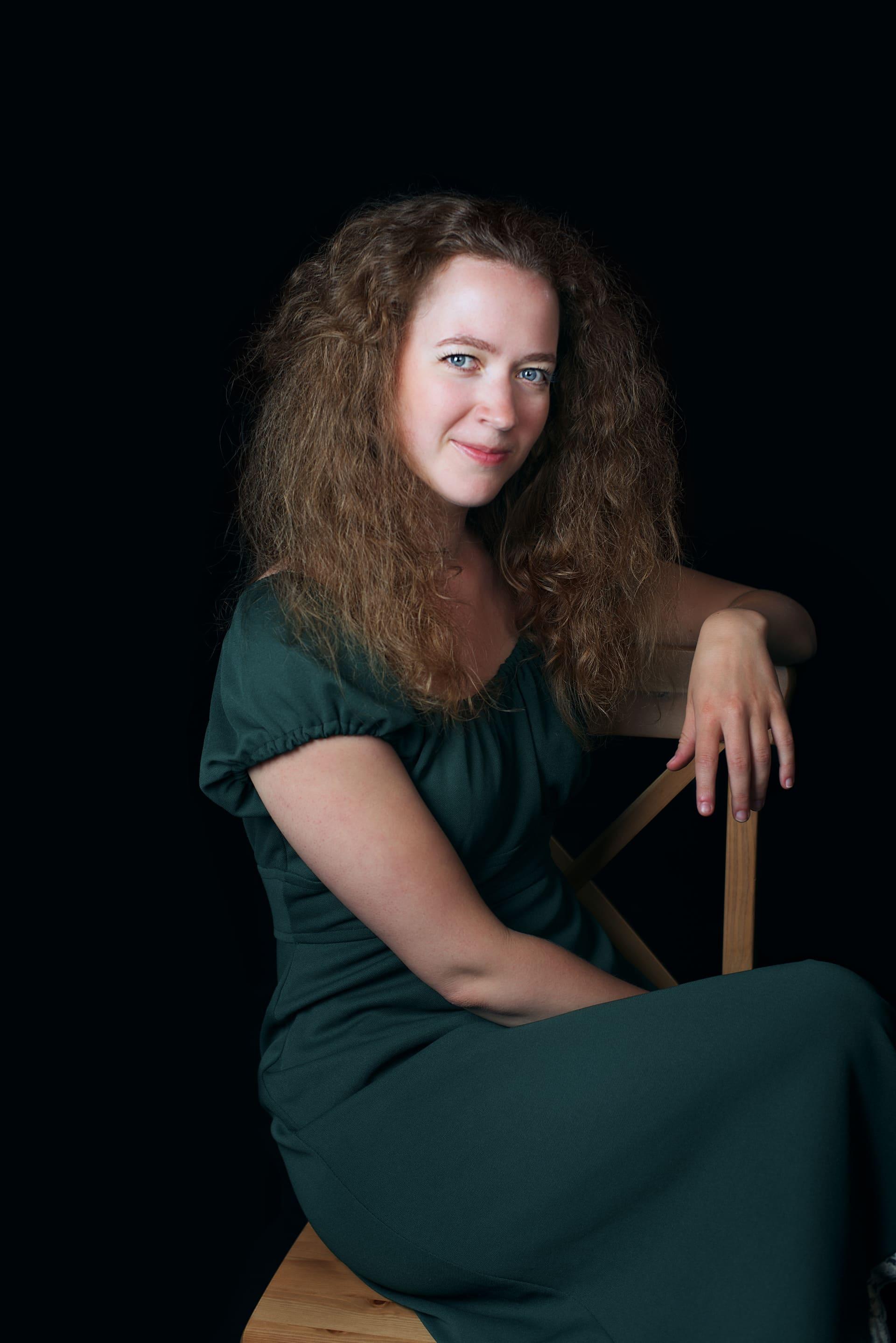 Jessica Elevant 3 kompr. web - photo by Helgi Reynisson