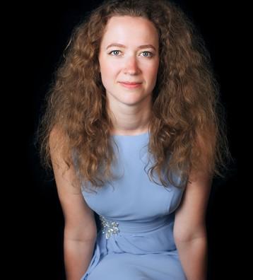 Jessica Elevant 4 kompr. web- photo by Helgi Reynisson