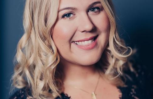 Christina Nilsson 10 web - photoi credit Besim Mazhiqi
