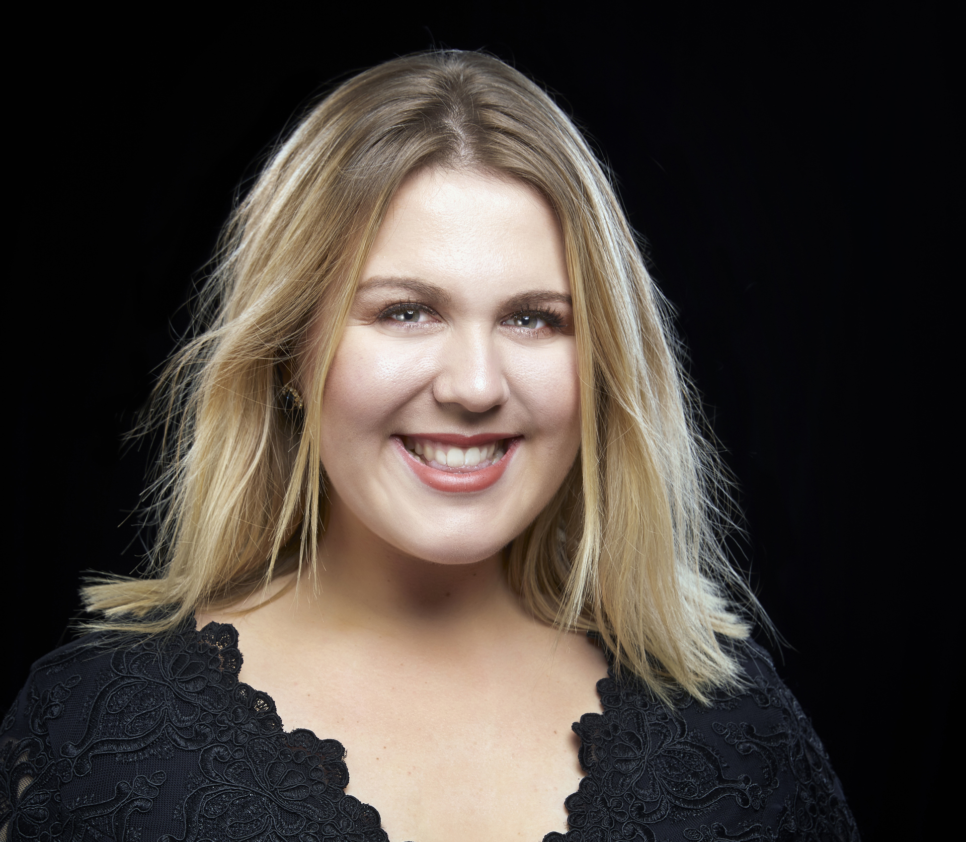 Christina Nilsson 3 web CUT- photo Peter Knutson