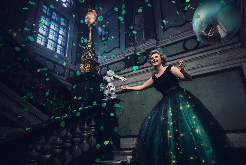 Gala Wall 2 web - Klara G Kungliga Operan - beskuren