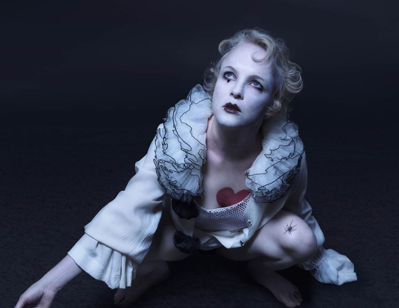 Pierrot lunaire - KAV web komprimerad